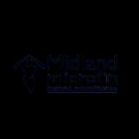 Midland Microfin Ltd.