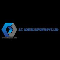 S.T Cottex Exports Pvt. Ltd.