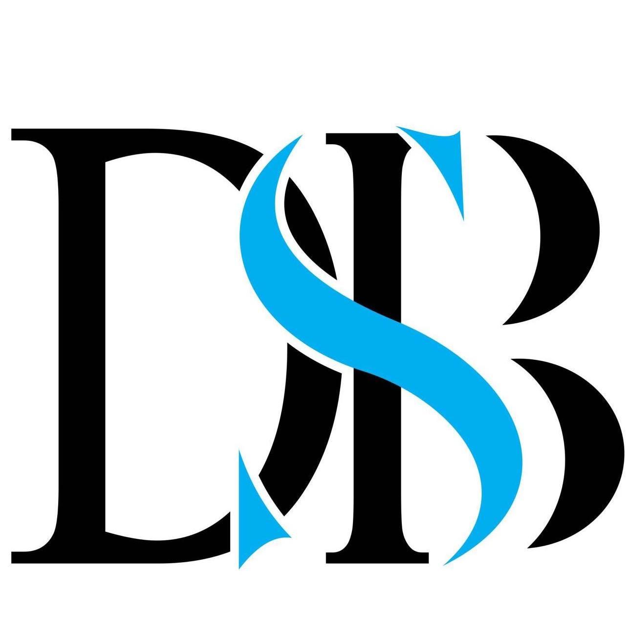 DSB Law Group Pvt. Ltd.