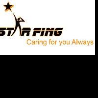 Star Fing Pvt. Ltd.
