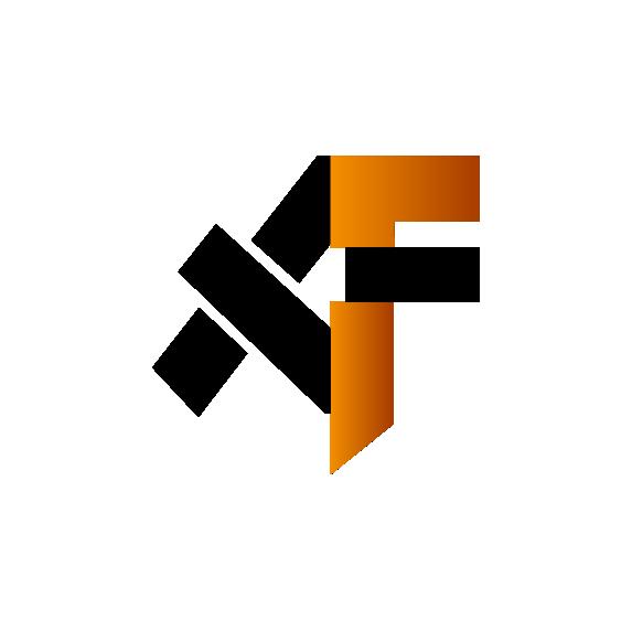 Agile Finserv Pvt. Ltd.