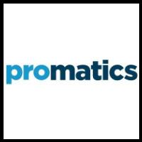 Promatics Technologies Pvt Ltd