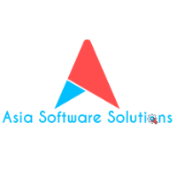 Asia Software Solutions