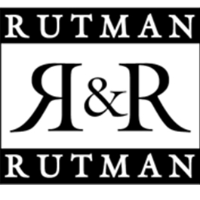 Rutman & Rutman Professional Corporation