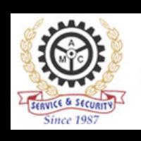 Amrit Malwa Capital Limited