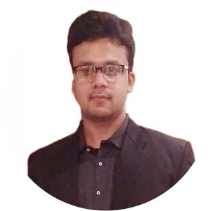 Aditya f.last_name